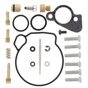 new carburetor rebuild kit polaris sportsman 90 90cc 2002 2003 2713 0 - Denparts