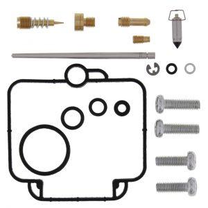 new carburetor rebuild kit suzuki dr650se 650cc 1996 2014 93604 0 - Denparts