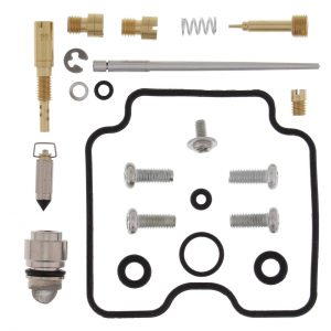 new carburetor rebuild kit suzuki drz400sm 400cc 05 06 07 08 09 10 11 12 13 14 99944 0 - Denparts