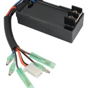 new cdi module fits 2004 2006 polaris atv predator 50 2003 scrambler 50 0451021 106436 0 - Denparts