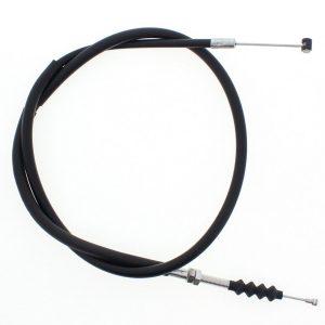new clutch cable honda xr200r 200cc 1981 1983 1986 2002 45720 0 - Denparts