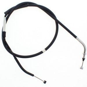 new clutch cable kawasaki kfx400 400cc 2003 2004 2005 2006 20089 0 - Denparts
