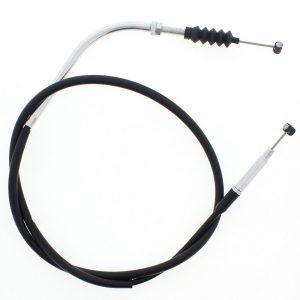 new clutch cable kawasaki kfx450r 450cc 2008 2009 2010 2011 2012 2013 2014 46105 0 - Denparts