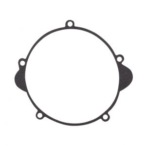 new clutch cover gasket husqvarna tc 85 85cc 2014 2015 2016 58780 0 - Denparts