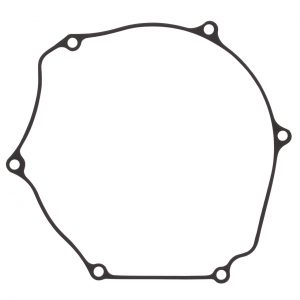 new clutch cover gasket suzuki rmz450 450cc 08 09 10 11 12 13 14 15 16 85343 0 - Denparts