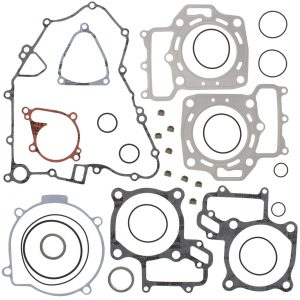 new complete gasket kit arctic cat 650 4x4 w at v2 650cc 2004 2005 2006 88933 0 - Denparts