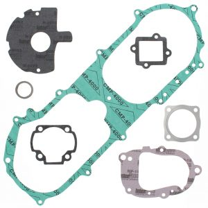 new complete gasket kit arctic cat 90 2 stroke 90cc 2002 2003 2004 56949 0 - Denparts