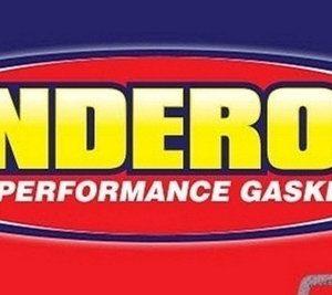new complete gasket kit can am commander 800 ltd 800cc 2016 110358 0 - Denparts