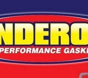 new complete gasket kit can am commander 800 xt 800cc 11 12 13 14 15 16 17 110451 0 - Denparts