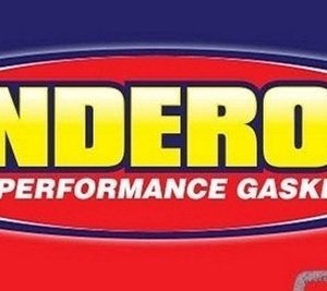 new complete gasket kit can am maverick 1000 std 1000cc 2013 110481 0 - Denparts
