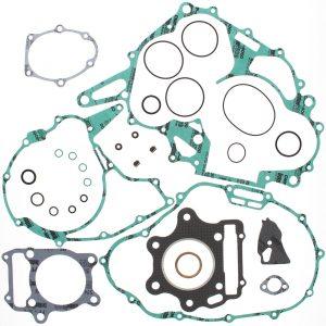 new complete gasket kit honda trx300 ex 77mm ob 300cc 1993 2006 85964 0 - Denparts