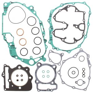 new complete gasket kit honda trx400ex 400cc 1999 2000 2001 2002 2003 2004 116692 0 - Denparts