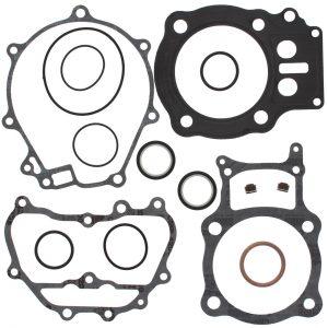 new complete gasket kit honda trx400fa 400cc 2004 2005 2006 2007 88022 0 - Denparts