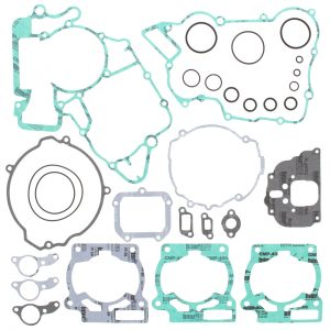 new complete gasket kit husqvarna tc 125 125cc 2014 2015 87803 0 - Denparts