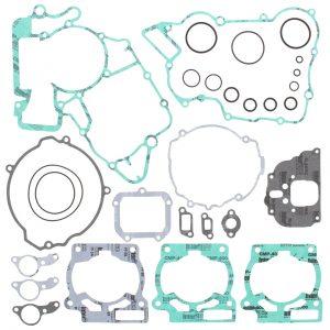 new complete gasket kit husqvarna te 125 125cc 2015 2016 85668 0 - Denparts