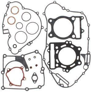new complete gasket kit kawasaki klf400 bayou 400cc 93 94 95 96 97 98 99 86032 0 - Denparts