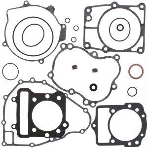 new complete gasket kit kawasaki kvf300a prairie 4x4 300cc 1999 2000 2001 2002 85519 0 - Denparts