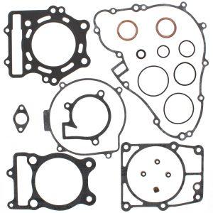 new complete gasket kit kawasaki kvf400a prairie 4x4 400cc 1997 1998 71009 0 - Denparts
