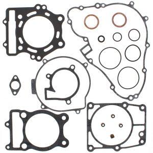new complete gasket kit kawasaki kvf400c prairie 4x4 400cc 1999 2000 2001 2002 71227 0 - Denparts