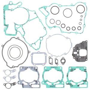 new complete gasket kit ktm sx 150 150cc 2009 2010 2011 2012 2013 2014 2015 87797 0 - Denparts