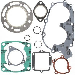 new complete gasket kit polaris 350l 4x4 350cc 1993 87647 0 - Denparts