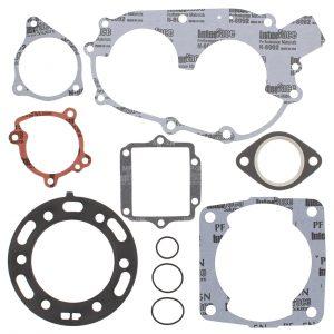 new complete gasket kit polaris 400l 2x4 400cc 1994 1995 102675 0 - Denparts