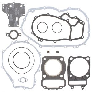 new complete gasket kit polaris atp 330 4x4 330cc 2004 2005 87488 0 - Denparts