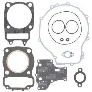 new complete gasket kit polaris magnum 325 4x4 hds 325cc 2002 90400 0 - Denparts