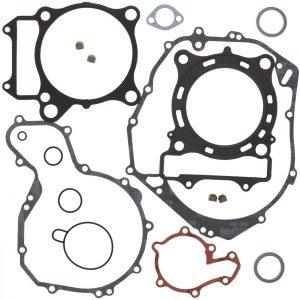 new complete gasket kit polaris outlaw 500 500cc 2006 2007 86519 0 - Denparts