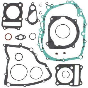 new complete gasket kit suzuki lt f160 160cc 91 92 93 94 95 96 97 98 99 00 01 88174 0 - Denparts