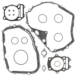 new complete gasket kit suzuki lt f400 2wd king quad 400cc 2008 2009 85927 0 - Denparts