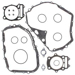 new complete gasket kit suzuki lt f400 eiger 2wd 400cc 02 03 04 05 06 07 85361 0 - Denparts
