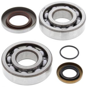 new crankshaft bearing kit gas gas ec200 200cc 2003 2004 99586 0 - Denparts