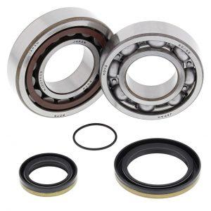 new crankshaft bearing kit ktm exc 250 250cc 2004 2005 78687 0 - Denparts
