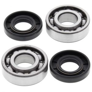 new crankshaft bearing kit ktm jr adv 50 50cc 2001 11634 0 - Denparts