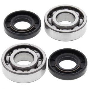new crankshaft bearing kit ktm mini adv 50 50cc 1997 1998 1999 2000 16098 0 - Denparts