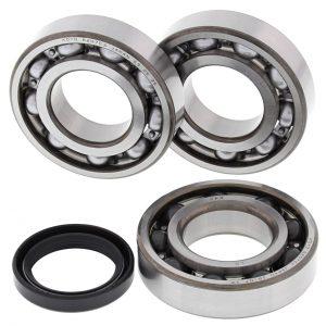 new crankshaft bearing kit polaris atp 500 4x4 500cc 2004 70206 0 - Denparts