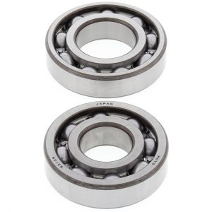 new crankshaft bearing kit suzuki dr z125l 125cc 2003 2014 99288 0 - Denparts