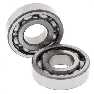 new crankshaft bearing kit suzuki dr400 400cc 1980 98802 0 - Denparts