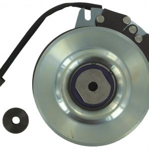 new discount starter and alternator clutch fits massey ferguson sears 574607001 106334 2 - Denparts