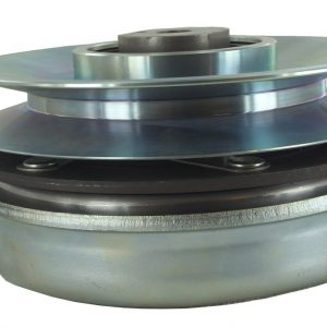 new discount starter and alternator pto clutch fits cub cadet sears 717 04526 106329 1 - Denparts