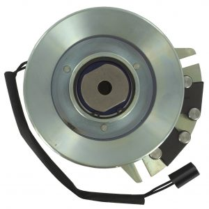 new discount starter and alternator pto clutch fits exmark quest mowers 117 7468 106343 2 - Denparts