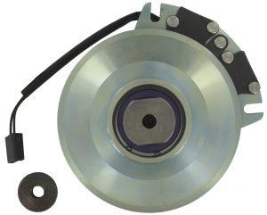 new discount starter and alternator pto clutch fits john deere tca20605 tca21166 103214 2 - Denparts