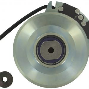 new discount starter and alternator pto clutch fits john deere tca20605 tca21166 103214 2 - Denparts