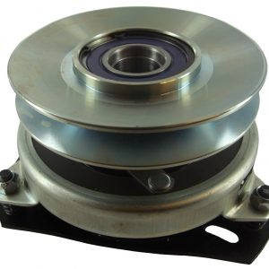 new discount starter and alternator pto clutch for sears 917532140923 917532170056 110285 0 - Denparts