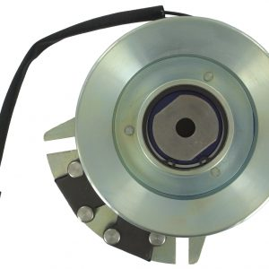 new discount starter and alternator pto clutch for toro timecutter mowers 106410 2 - Denparts
