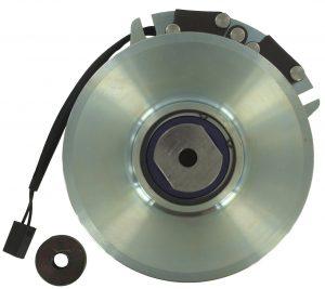 new discount starter and alternator pto clutch for toro z597d z590d mower 103 0083 106315 2 - Denparts