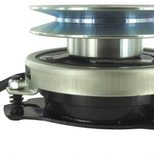 new discount starter and alternator pto clutch for weed eater 532108218 532142600 106328 1 - Denparts