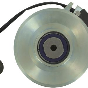 new discount starter and alternator pto clutch replaces ariens gravely 00191700 103177 2 - Denparts