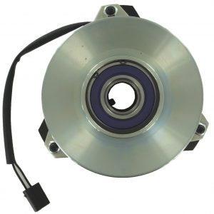 new discount starter and alternator pto clutch replaces warner 5215 51 106322 2 - Denparts